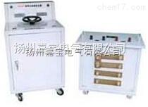 DDG-5000A大电流发生器