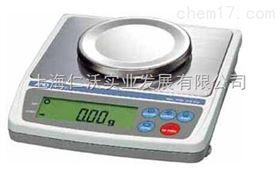 EK-3000i3kg进口电子天平 AND EK-3000i电子天平,3000g/0.1g电子天平