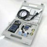 溶解氧测定仪Oxi 3210
