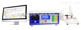 HY300B型多功能电解测厚仪(含软件)
