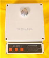 CH-1A钢珠法玻璃瓶壁测厚仪