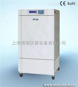 BSC-300C程控式新型恒温恒湿箱