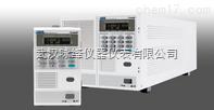 PLW系列是机架式直流电子负载