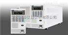 PLW系列PLW系列是机架式直流電子負載