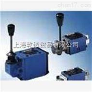 4WRP10-63S-1XG24Z4/M力士樂方向滑閥參數,REXROTH方向滑閥介質