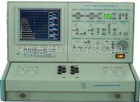 XJ4830晶體管特性圖示儀