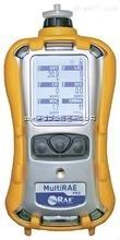 供应美国华瑞PGM-6208便携式一氧化氮检测仪 PGM-6208说明书