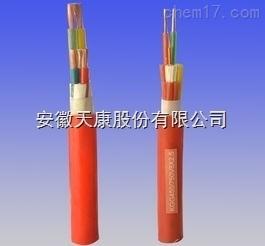 KGG电缆