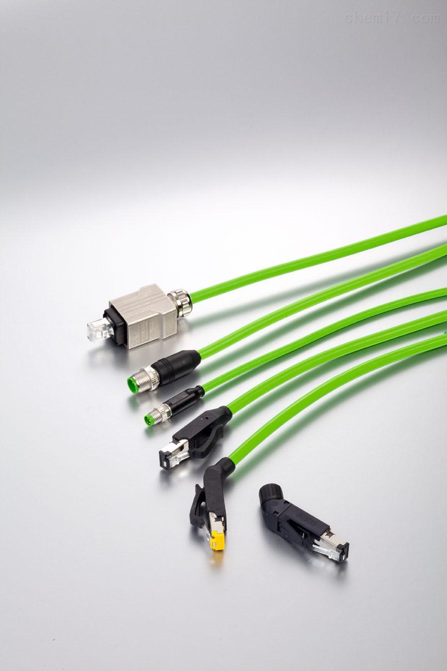 电缆 接线 线 899_1348 竖版 竖屏