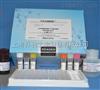 大鼠磷酸化细胞外信号调节激酶(pERK)ELISA试剂盒