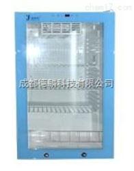 FYL-YS-100L恒温冰箱