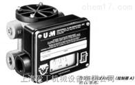 美国UFM变送器原厂采购