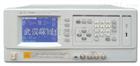TH2828系列TH2828S型精密LCR數字電橋
