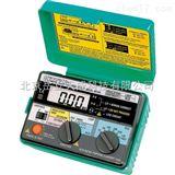 供应日本共立多功能测试仪MODEL 6010A