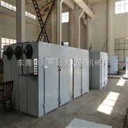 橡胶硫化烤箱 硅胶硫化烤箱