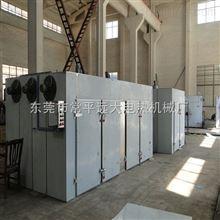 YD-1500橡胶硫化烤箱橡胶硫化烤箱 硅胶硫化烤箱