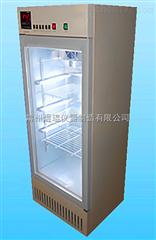 250D数显恒温光照培养箱