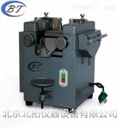 实验室用QGM-65三辊研磨机