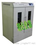 kYC-2112大容量立式双层全温培养摇床