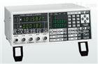 3504-60/ -50/ -60LCR測試儀(C测试)