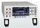 RM3545微电阻计