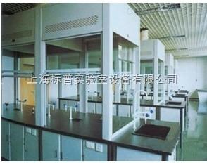 理、化、生实验室仪器柜、仪器柜系列 实验教学仪器