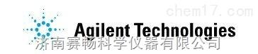 安捷伦AG真人游戏平台液相色谱仪自动进样器备件