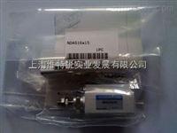 SSD2-L-16-10-W1现货CKD气缸日本原厂拿货喜开理中国总代理