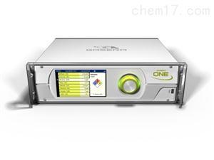 DKG  ONE痕量级光声光谱多气体分析仪