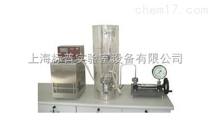 二氧化碳P-V-T关系仪|热工类实验装置