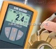 卡尔德意志2042涂镀层测厚仪 进口涂层测厚仪