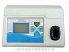 总磷检测仪价格