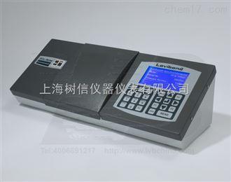 PFXi950微电脑全自动色度分析测定仪