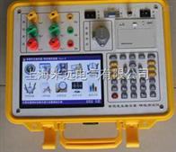 JX-KZ变压器容量特性测试仪