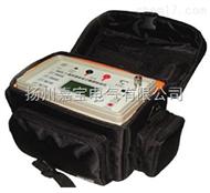 避雷器放电计数器校验仪