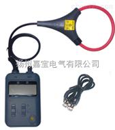 RCT-A型罗氏线圈电流传感器