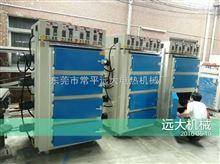 上海市弹簧定型烘箱工业电烤箱干燥设备供应订做批发工厂