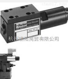 48866001N7美國PARKER電磁閥派克代理南京代理商