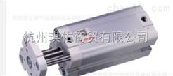 原装进口美国派克气缸PARKER技术参数选型资料