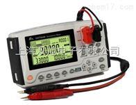 CHT3548【上海双旭】CHT3548手持式电阻测试仪CHT-3548