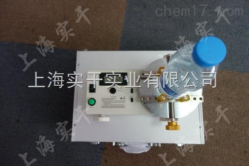SGHP-250瓶盖扭力仪