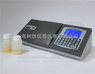 PFXi880AT微电脑全自动色度分析测定仪