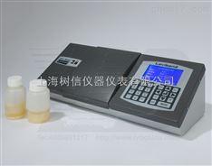 PFXi880P微电脑全自动色度分析测定仪