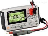 CHT3554【上海双旭】CHT3554电池测试仪CHT-3554替代日本日置HIOKI3554