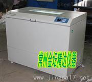 SKY-111C|211C大容量全温(恒温)培养摇床