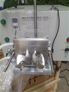 电子粉质仪