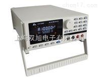CHT3561【和普】CHT3561电池内阻测试仪CHT-3561电阻测试仪