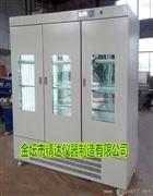 PGX-1500A智能大容量光照培养箱