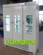 LRH-1000F智能生化培养箱