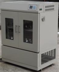 综合性药品稳定性试验箱